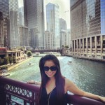 Visiting Chicago – America's Windiest City
