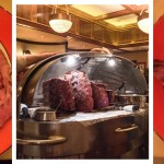 House of Prime Rib: A San Francisco Tradition