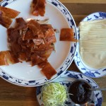 The Best Peking Duck in the Bay Area