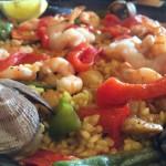 Zarzuela: Best Tapas Restaurant in SF + Very Affordable