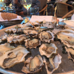 Where to get Oysters in San Francisco