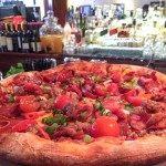 SF's Best Pizzeria: Tony's Pizza Napoletana