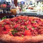 SF's Best Pizzeria: Tony's Pizza Napoletana