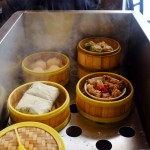 Dragon Beaux- A new (awesome) dim sum spot in SF