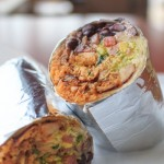 The BEST BURRITO you've never heard of in SF- Bayshore Taqueria