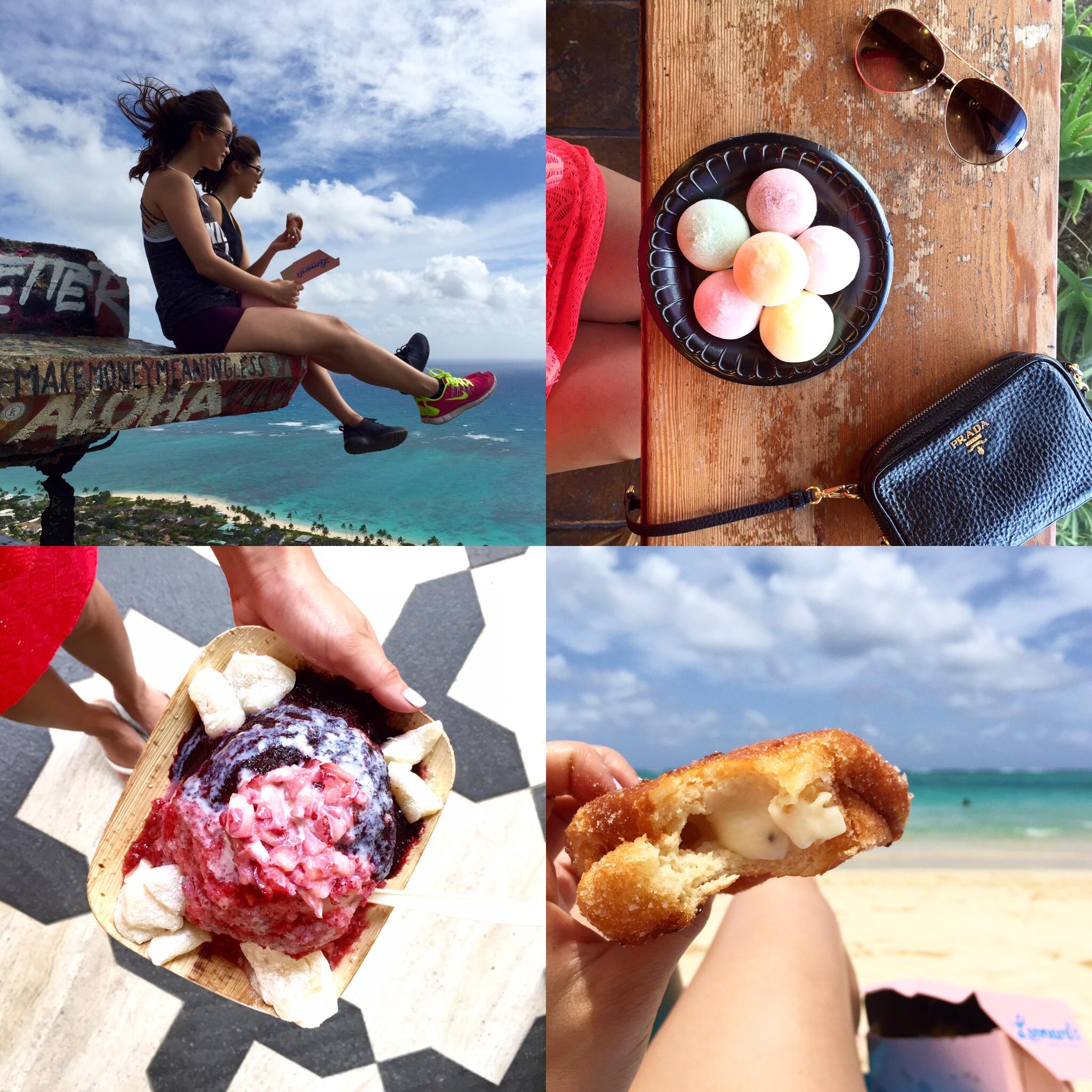 Where To Eat In Oahu The Ultimate Foo Guide Cyn Eats A Food And Travel Blog