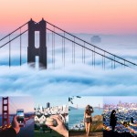 5 Must-See places in SF (Insta photos worth taking)