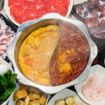WHAT THE HECK IS HOT POT? AND WHY YOU NEED TO TRY IT!