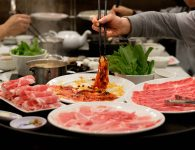 Best-AYCE-Hot-Pot-In-San-Francisco-ipot-1