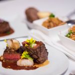 Eat At One Of The Best SF Steakhouses For Under $100 per person: Alexander's Steakhouse