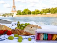 Picnic in Paris-10