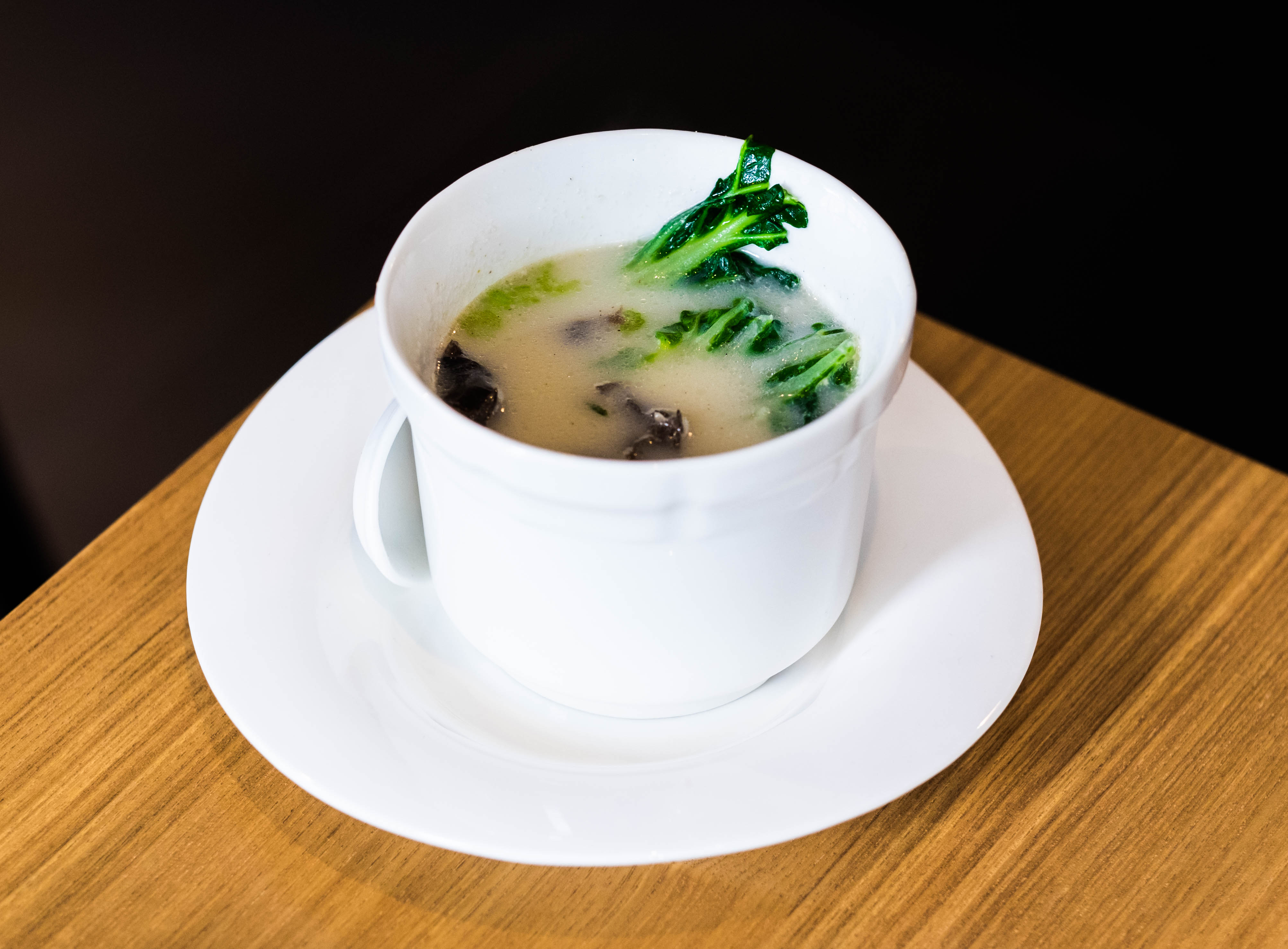 TEO- Best Chinese Restaurant in San Francisco-9