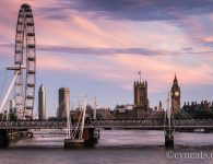 What to do in London_CynEats-1