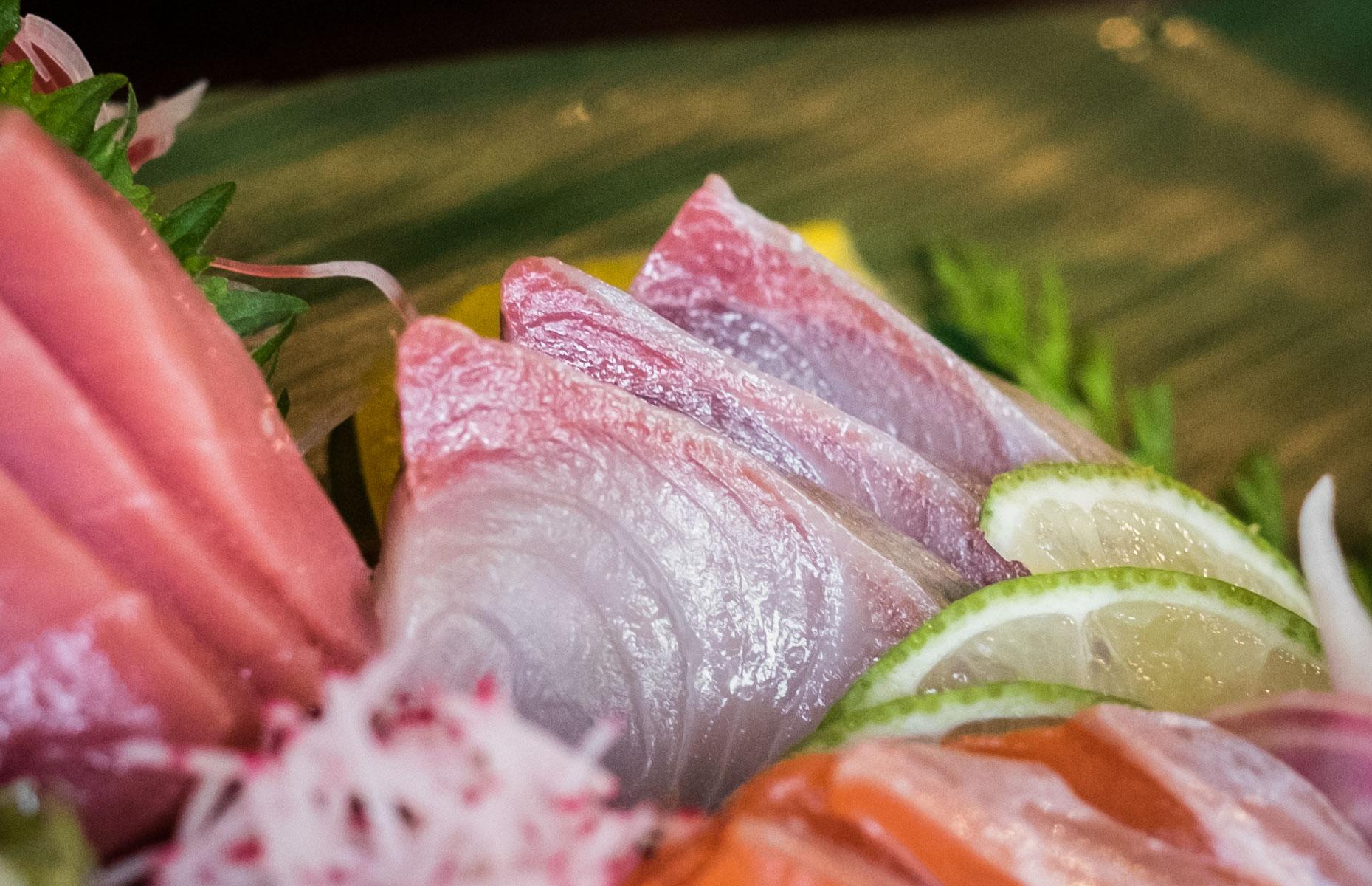 Best sushi restaurant in San Francisco- Tsubasa-10