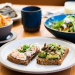 Can You Brave The Lines at Tartine Manufactory?
