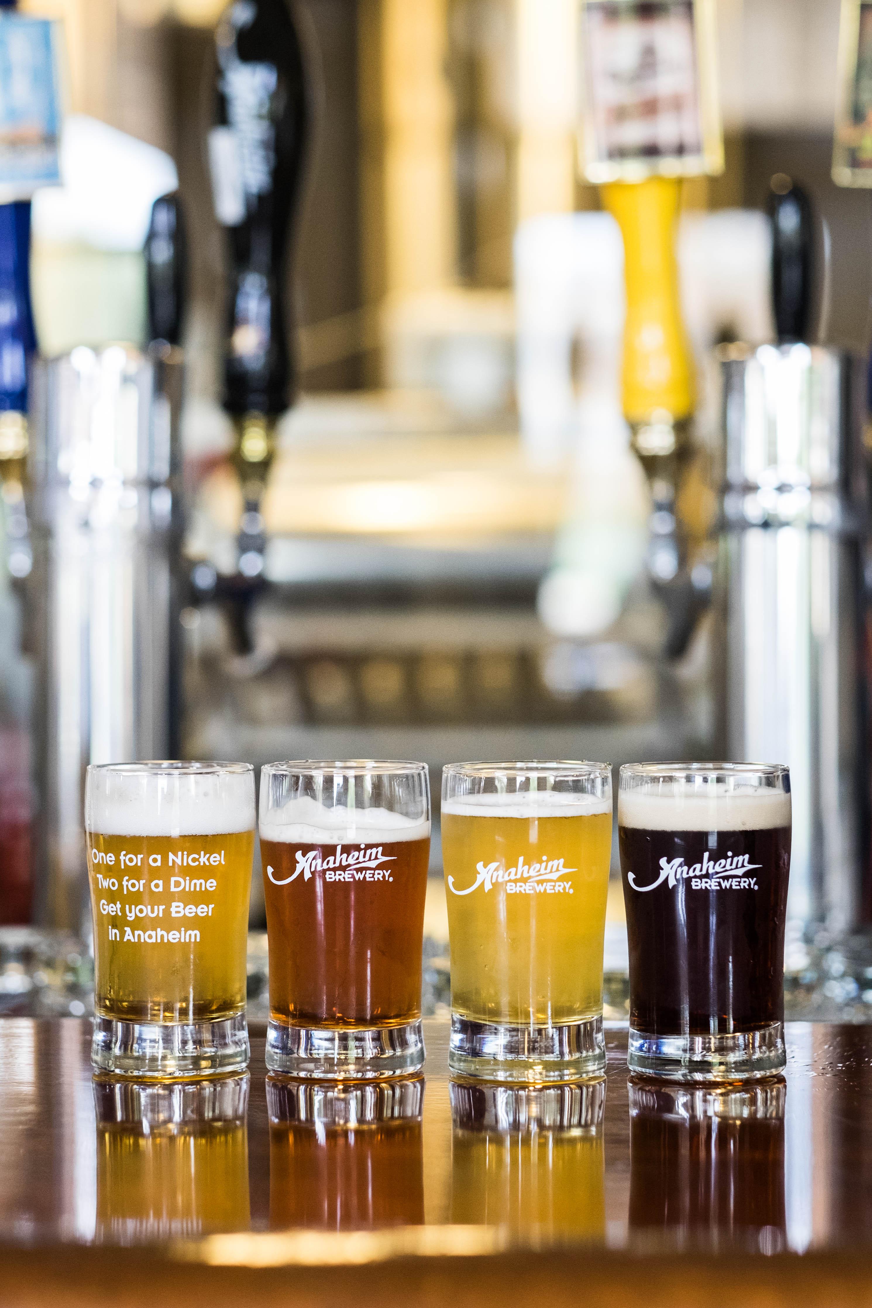 anaheim-brewery