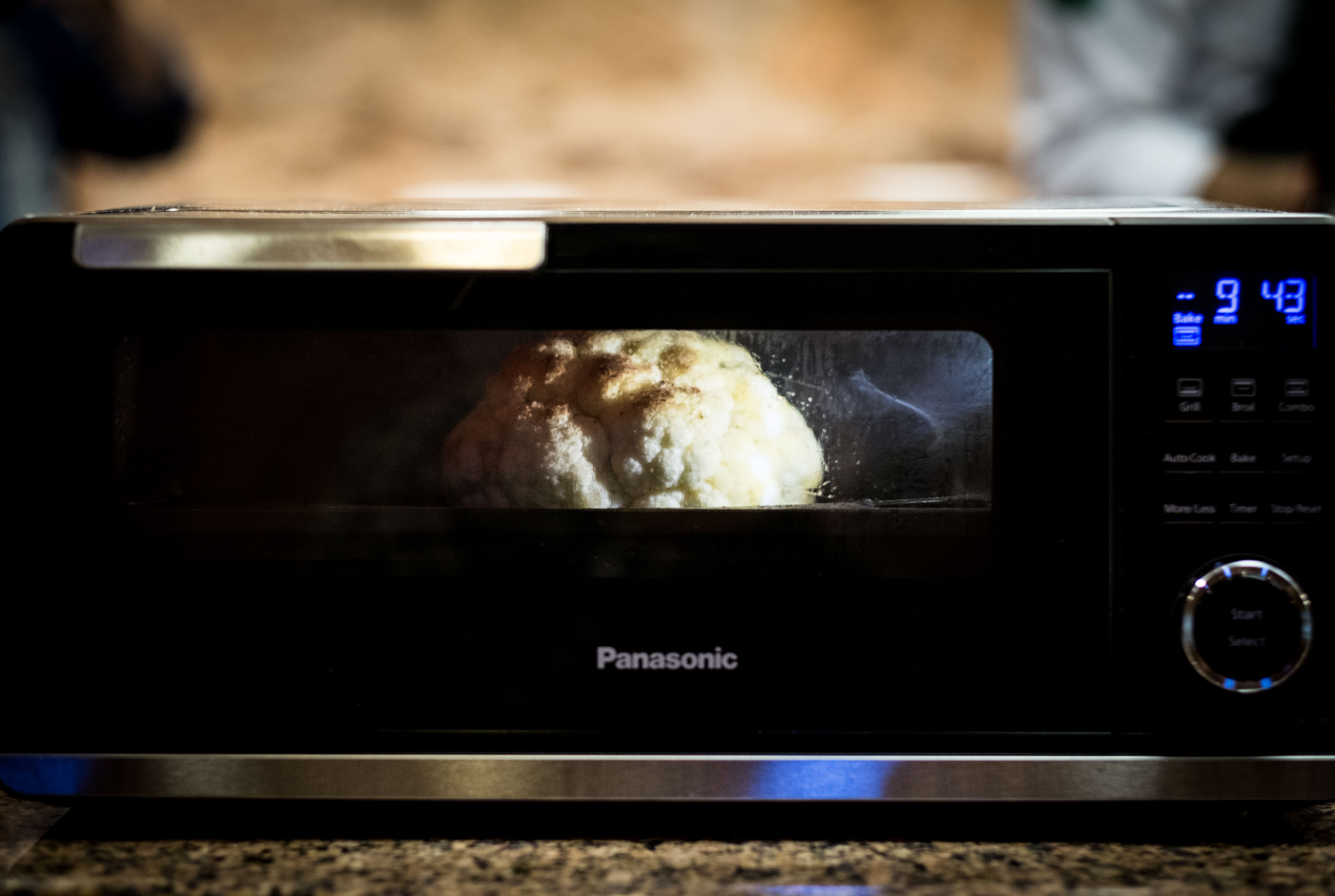 panasonic-countertop-induction-oven-review-4