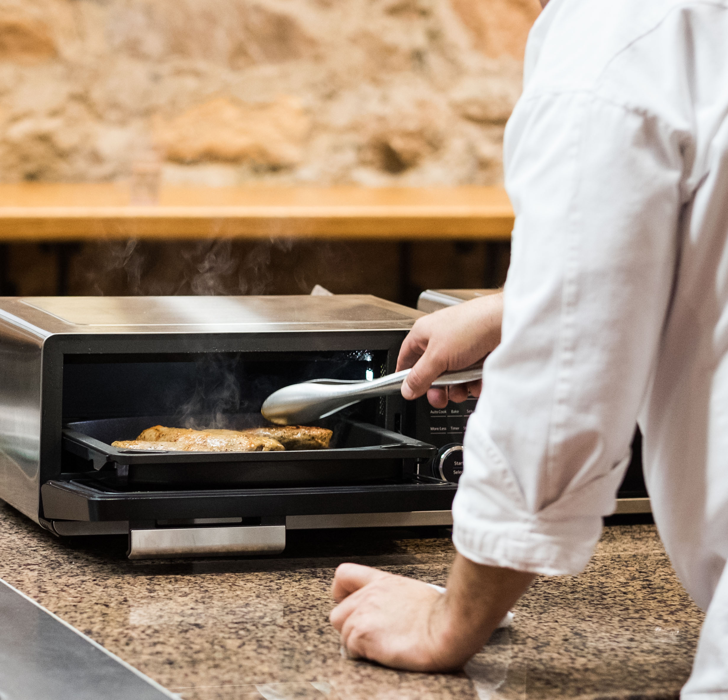 panasonic-countertop-induction-oven-review-6