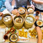 Where To Eat in Hong Kong… The Ultimate Foodie Guide