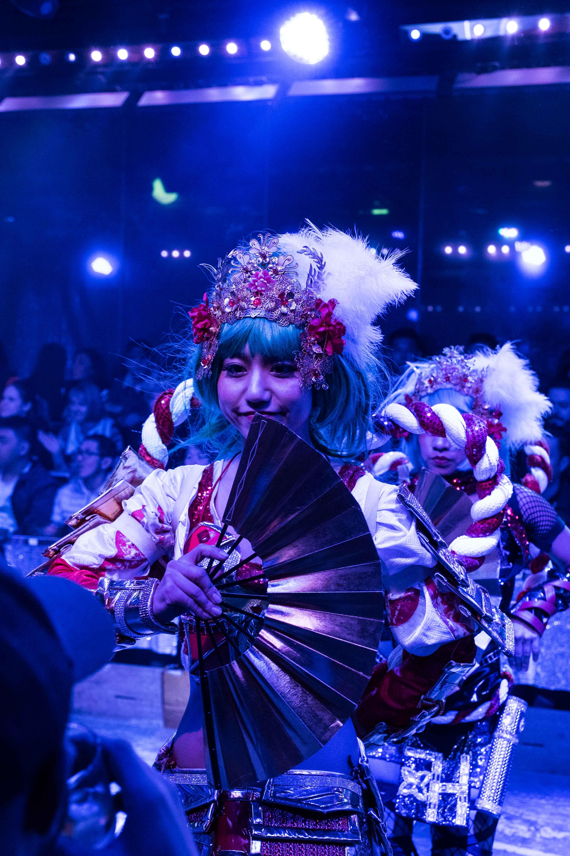 robot-show_-tokyo-japan-3