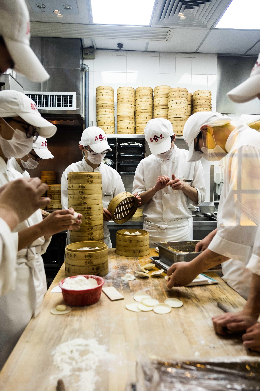 hong kong food guide 2017