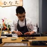 Welcome: Hinata, A Great New Addition To The SF Sushi Scene