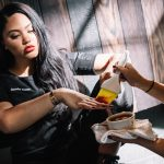 AYESHA CURRY'S INTERNATIONAL SMOKE: IS IT WORTH A 3-MONTH WAIT?