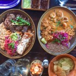 Tropisueño: A New FAV Mexican Restaurant in SF