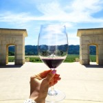 2 days in Napa Valley