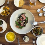 Mourad- The most impressive short ribs in SF