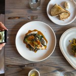 Trestle: 3 courses for only $35-!!! Get on it!
