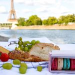 A CynEats Itinerary: The No BS Way To Do Paris For The First Time