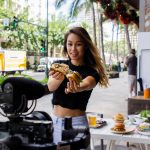 MY FULL STORY: HOW I BECAME A FOOD BLOGGER