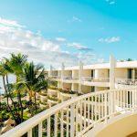FAIRMONT KEA LANI- BEST LUXURY HOTEL IN MAUI